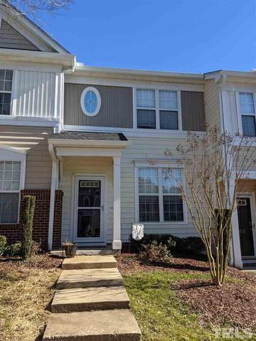4803 Black Mountain Path, Raleigh, NC 27612 (#2367137) :: Saye Triangle Realty
