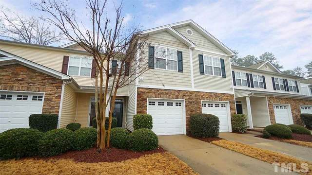 8311 Martello Lane, Raleigh, NC 27613 (#2367477) :: Raleigh Cary Realty