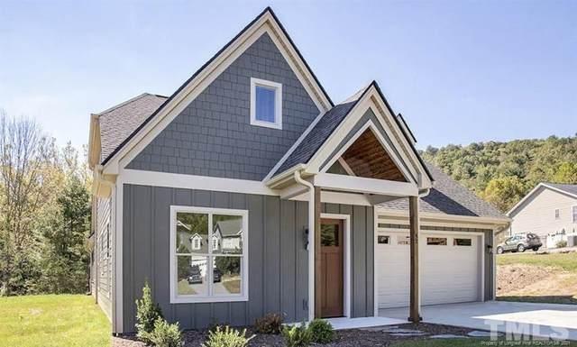 3 Cameron Drive, Sanford, NC 27330 (#2367799) :: Real Properties