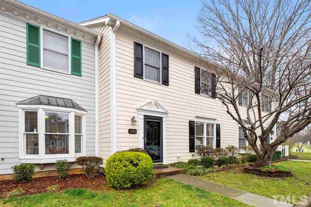 6909 Saxby Court, Raleigh, NC 27613 (#2367995) :: Classic Carolina Realty