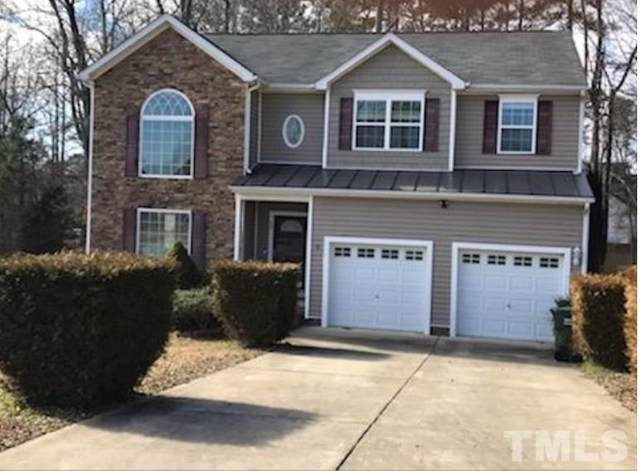 73 Chesterfield Court, Clayton, NC 27520 (#2368002) :: Raleigh Cary Realty