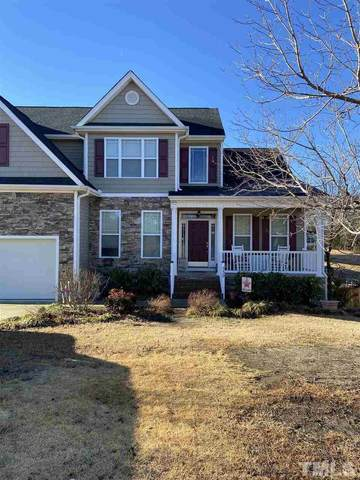 539 Misty Willow Way, Rolesville, NC 27571 (#2368145) :: The Rodney Carroll Team with Hometowne Realty