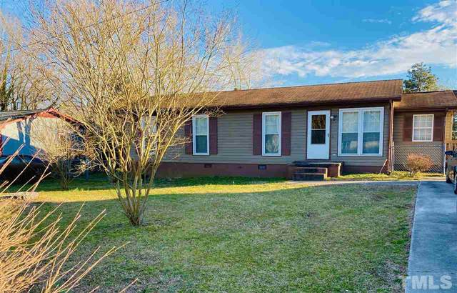104 Briarwood Street, Henderson, NC 27537 (#2368226) :: Triangle Top Choice Realty, LLC