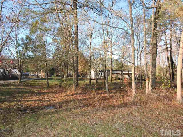 165 Wakeline Drive, Wendell, NC 27591 (#2368483) :: The Jim Allen Group