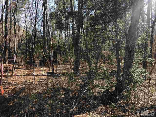 Lot A2 Moore Mountain Road, Pittsboro, NC 27312 (#2368566) :: Choice Residential Real Estate