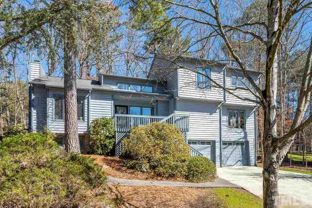 17 Running Brook Court, Durham, NC 27713 (#2368657) :: Classic Carolina Realty