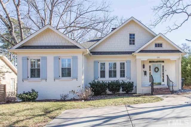 2202 Byrd Street, Raleigh, NC 27608 (#2368741) :: Sara Kate Homes