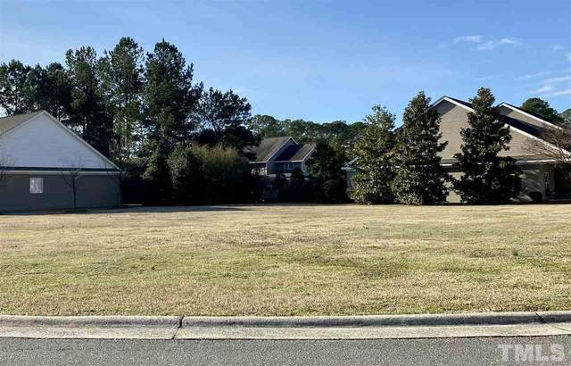117,119,121,123 Chafin Place, Goldsboro, NC 27534 (#2368776) :: Masha Halpern Boutique Real Estate Group