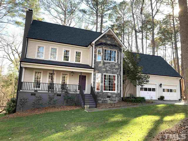 12713 Victoria Woods Drive, Raleigh, NC 27613 (#2368817) :: The Beth Hines Team