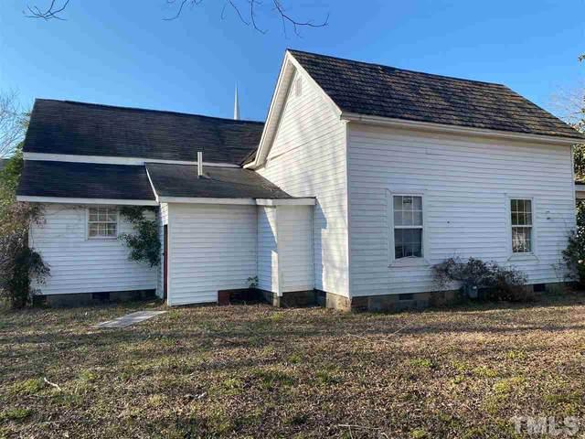 704 E Pearsall Street, Dunn, NC 28334 (#2368836) :: Triangle Top Choice Realty, LLC