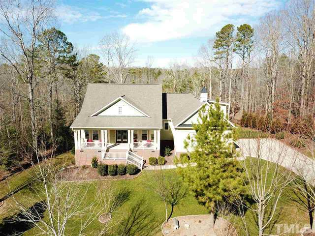 175 Christenbury Lane, Clayton, NC 27527 (#2368887) :: The Beth Hines Team