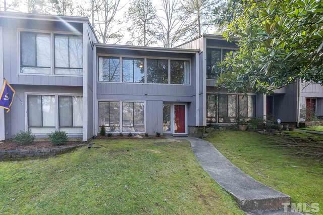 1762 Quail Ridge Road, Raleigh, NC 27609 (#2368958) :: Raleigh Cary Realty