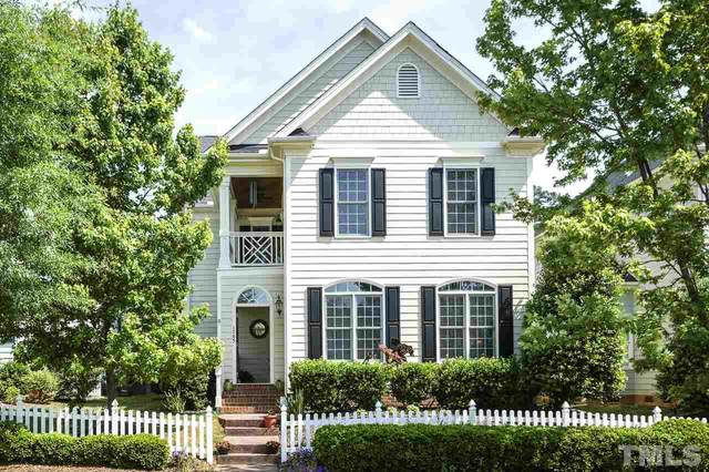 1705 Happiness Hill Lane, Raleigh, NC 27614 (#2369064) :: Masha Halpern Boutique Real Estate Group