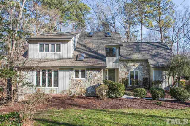 1421 Bascomb Drive, Raleigh, NC 27614 (#2369164) :: Masha Halpern Boutique Real Estate Group