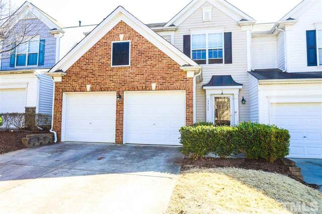 7711 Tanby Court, Raleigh, NC 27613 (#2369178) :: Real Properties