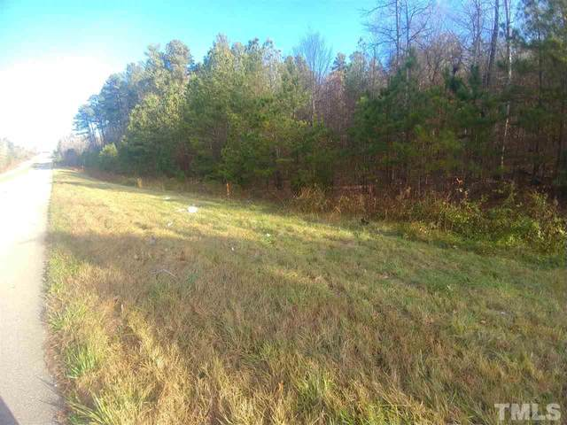 Lattimore, Henderson, NC 27537 (#2369294) :: Classic Carolina Realty