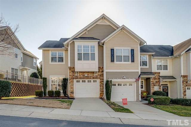 5914 Hourglass Court, Raleigh, NC 27612 (#2369329) :: Classic Carolina Realty