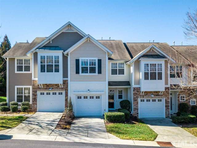 4612 Kings Garden Road, Raleigh, NC 27612 (#2369357) :: Classic Carolina Realty