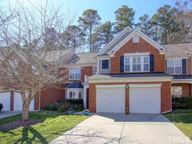 5037 Isabella Cannon Drive, Raleigh, NC 27612 (#2369383) :: Saye Triangle Realty