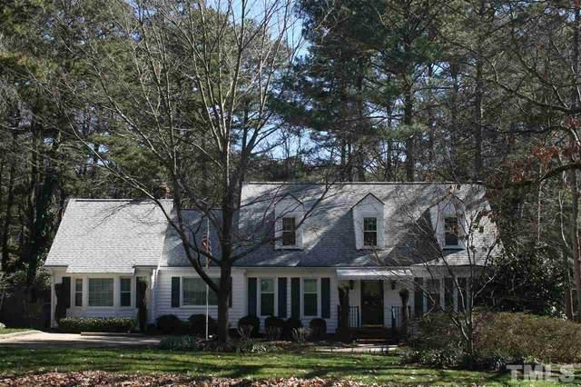 6804 Perkins Drive, Raleigh, NC 27612 (#2369395) :: Masha Halpern Boutique Real Estate Group