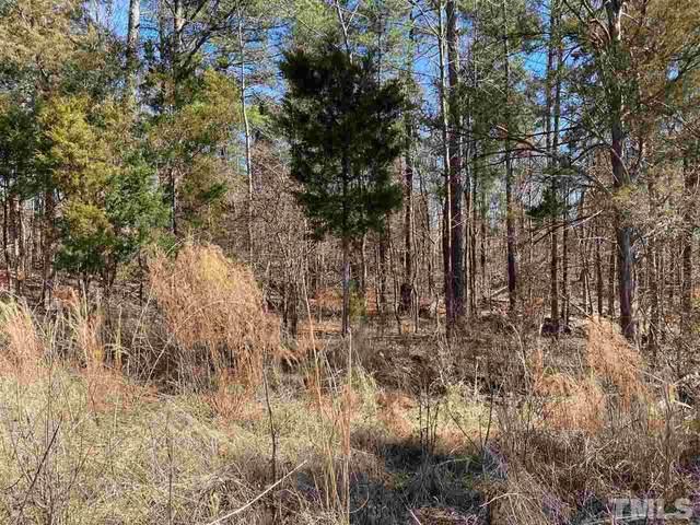 TBD Jimmie Kerr Road, Haw River, NC 27258 (#2369627) :: Classic Carolina Realty