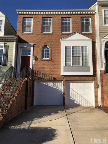 203 Kirkeenan Circle, Morrisville, NC 27560 (#2369631) :: The Rodney Carroll Team with Hometowne Realty