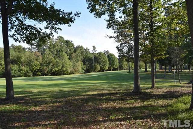 202 Pattersons Bridge, New London, NC 28127 (#2369677) :: Triangle Just Listed