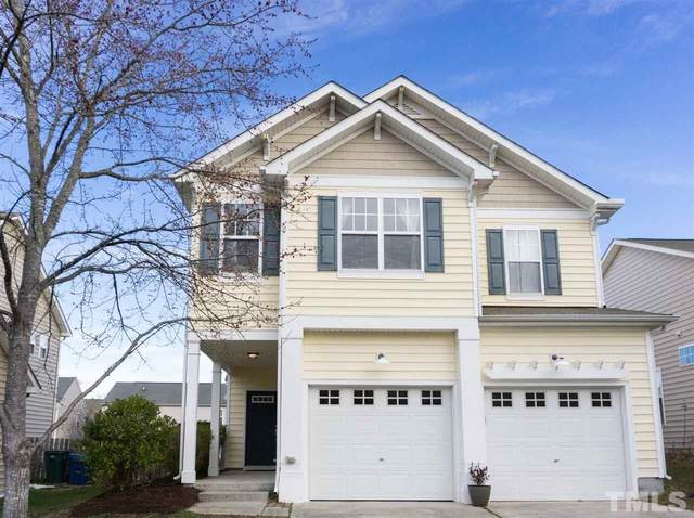 2807 Mebane Lane, Durham, NC 27703 (#2369701) :: Triangle Just Listed