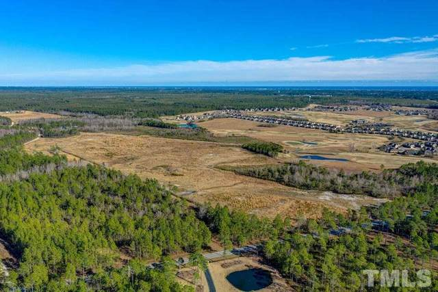 Hoover Road, Hampstead, NC 28443 (#2369757) :: Spotlight Realty