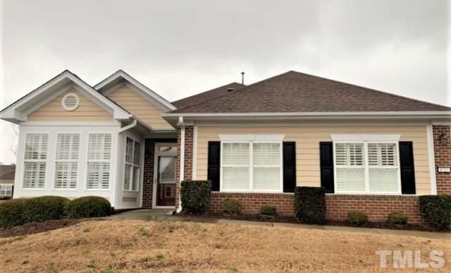 4721 Split Branch Court, Raleigh, NC 27604 (#2369776) :: Sara Kate Homes