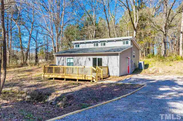 2100 Jordan Cabin Road, Wendell, NC 27591 (#2369829) :: The Perry Group