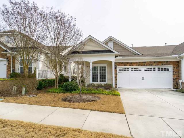 738 Finnbar Drive, Cary, NC 27519 (#2369831) :: The Beth Hines Team