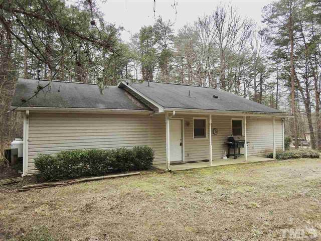 15 Moss Creek Drive, Milton, NC 27305 (#2369846) :: The Perry Group