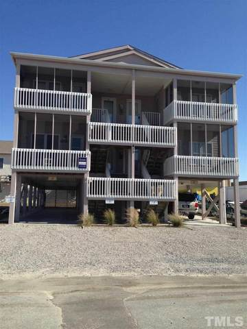 425 27th Street C, Sunset Beach, NC 28468 (#2369916) :: Spotlight Realty