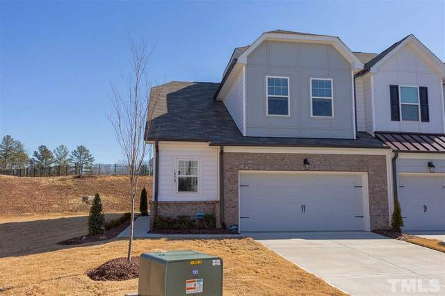 1029 Fitchie Place, Durham, NC 27703 (#2369986) :: Bright Ideas Realty