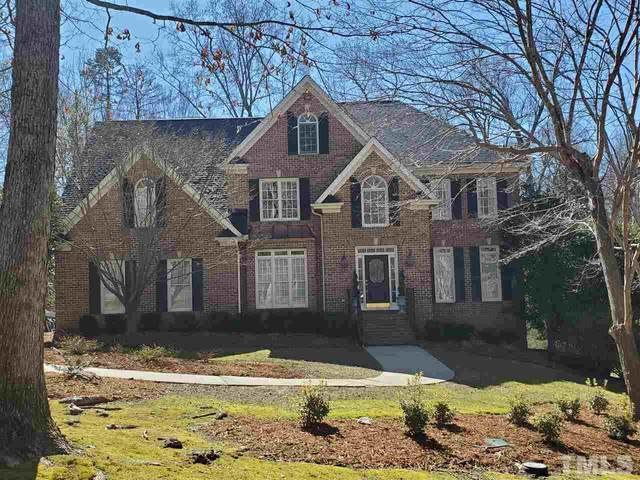 12301 Lockhart Lane, Raleigh, NC 27614 (#2370001) :: The Rodney Carroll Team with Hometowne Realty