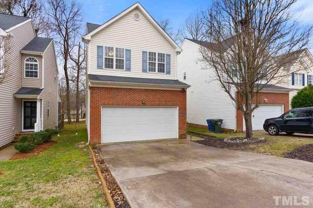 5420 Grand Traverse Drive, Raleigh, NC 27604 (#2370227) :: RE/MAX Real Estate Service