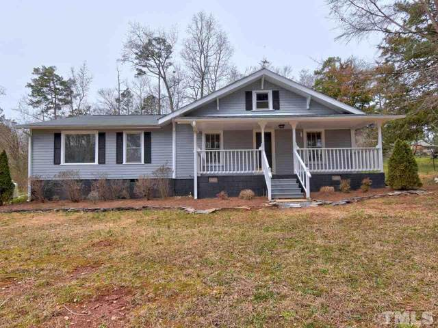 1046 Gees Grove Road, Siler City, NC 27344 (#2370307) :: RE/MAX Real Estate Service