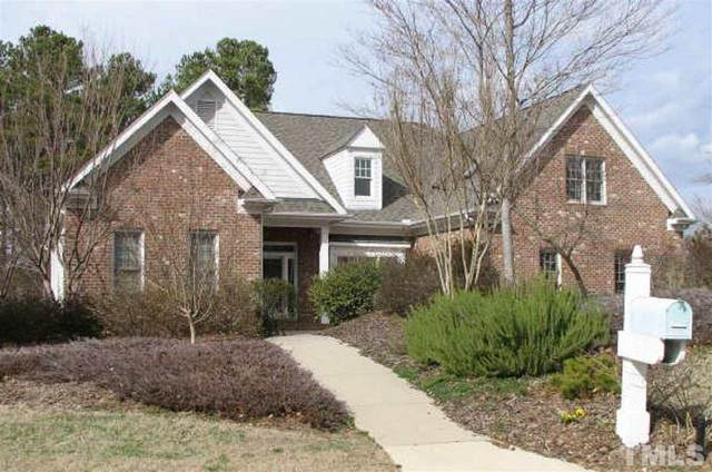 4900 Lakegreen Court, Raleigh, NC 27612 (#2370348) :: M&J Realty Group