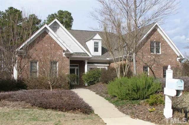 4900 Lakegreen Court, Raleigh, NC 27612 (#2370348) :: Classic Carolina Realty