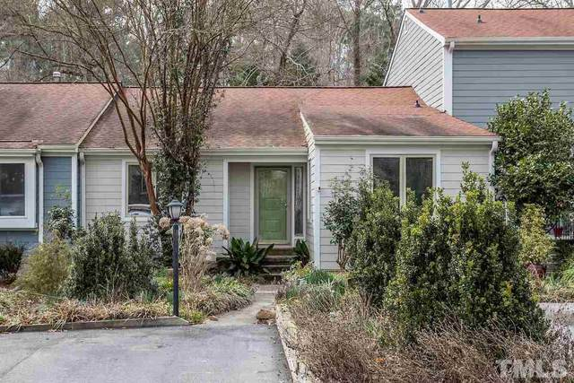 5827 Branchwood Road, Raleigh, NC 27609 (#2370349) :: Sara Kate Homes