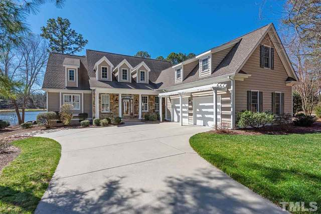 79208 Hawkins, Chapel Hill, NC 27517 (#2370421) :: M&J Realty Group