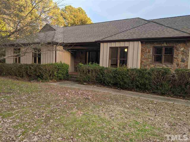 13012 Norwood Road, Raleigh, NC 27613 (#2370541) :: The Results Team, LLC