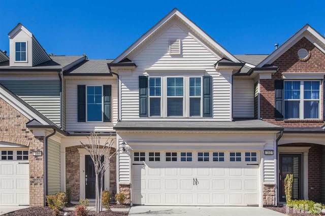 212 Lynchwick Lane, Durham, NC 27703 (#2370561) :: M&J Realty Group
