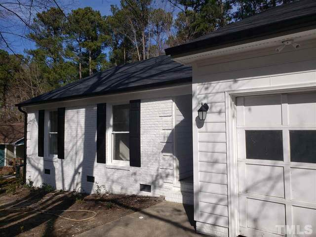 106 Stonecutter Court, Garner, NC 27529 (#2370595) :: The Rodney Carroll Team with Hometowne Realty