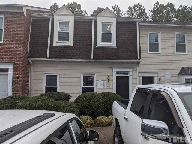 178 Mine Lake Court #200, Raleigh, NC 27615 (#2370615) :: RE/MAX Real Estate Service