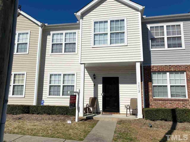 1512 Oxleymare Drive, Raleigh, NC 27610 (#2370702) :: M&J Realty Group