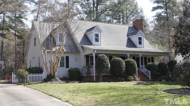 4104 Thetford Road, Durham, NC 27707 (#2370747) :: RE/MAX Real Estate Service
