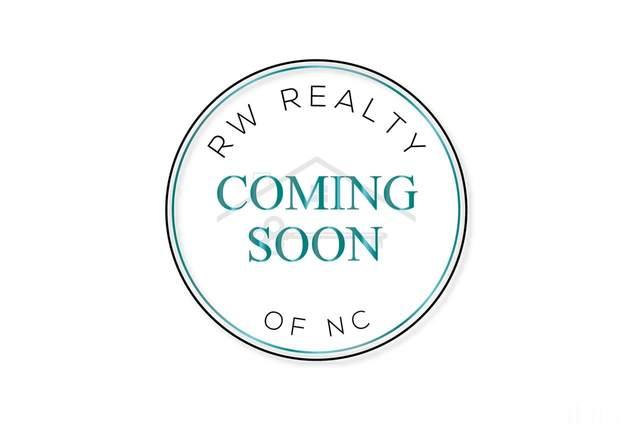 114 Radcliffe Court, Clayton, NC 27527 (#2370776) :: Rachel Kendall Team