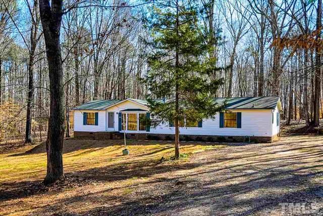 192 Winding Acres Way, Franklinton, NC 27525 (#2371072) :: Spotlight Realty